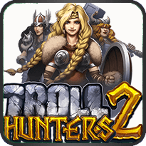 Troll-Hunters-2