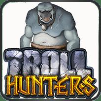 Troll-Hunters