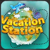 Vacation-Station