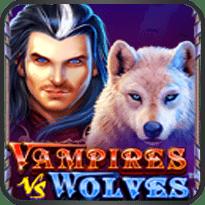 Vampire-vs-Wolves™