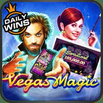 Vegas-Magic™