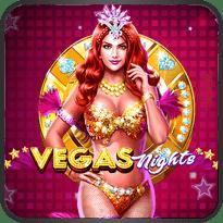 Vegas-Nights™