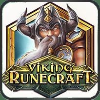Viking-Runecraft