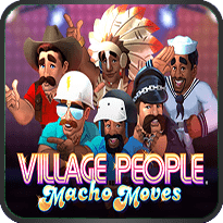 Village-People®-Macho-Moves