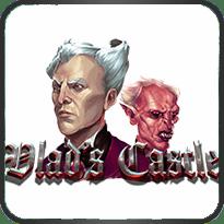 Vlads-Castle