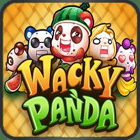 Wacky-Panda