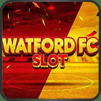 Watford-Slot