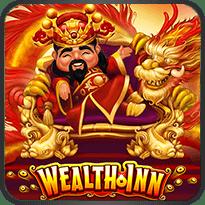 Wealth-Inn