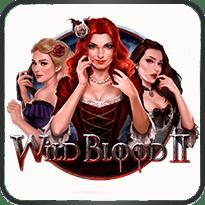 Wild-Blood-2