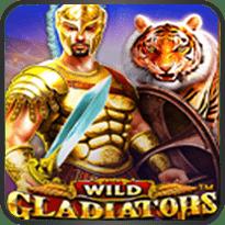 Wild-Gladiator™