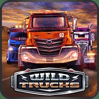 Wild-Trucks