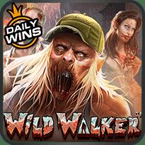 Wild-Walker™