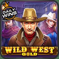 Wild-West-Gold™