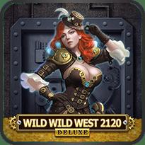 Wild-Wild-West-2120
