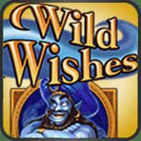Wild-Wishes
