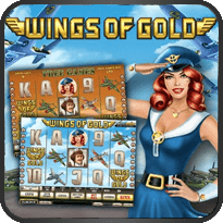 Wings-of-Gold