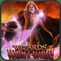 Wizards-Want-War
