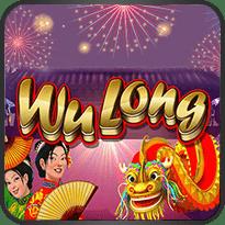 Wu-Long