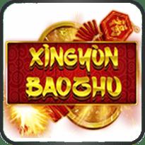 Xingyun-BaoZhu