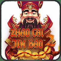 Zhao-Cai-Jin-Bao-2