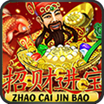 Zhao-Cai-Jin-Bao